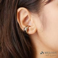 Melody Accessory | MLOA0002440