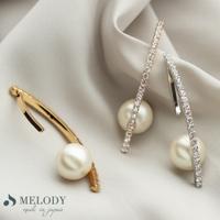 Melody Accessory | MLOA0002439