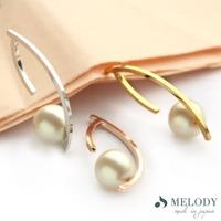 Melody Accessory | MLOA0002444