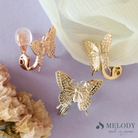 Melody Accessory | MLOA0002139
