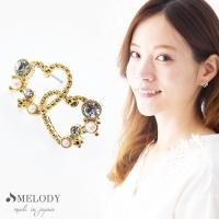 Melody Accessory | MLOA0001501