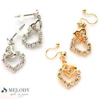 Melody Accessory | MLOA0002413
