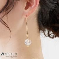 Melody Accessory | MLOA0002352