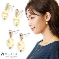 Melody Accessory | MLOA0002404