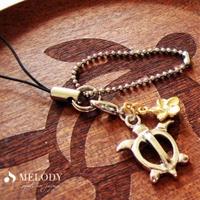 Melody Accessory(メロディーアクセサリー)の小物/ストラップ