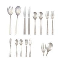 雑貨店mere pere(メルペール)の食器・キッチン用品/箸・カトラリー
