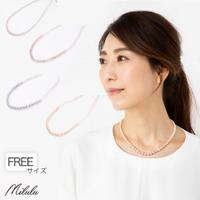milulu | ARFC0000299