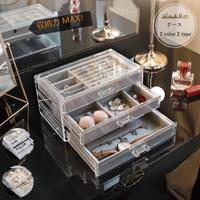 Miniministore(ミニミニストア)の寝具・インテリア雑貨/収納雑貨