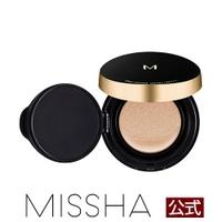 MISSHA | MISE0003018