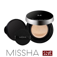 MISSHA | MISE0003019