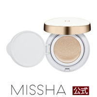 MISSHA | MISE0003016