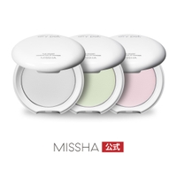MISSHA(ミシャ)のメイクアップ/フェイスパウダー