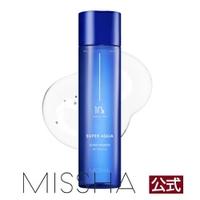 MISSHA | MISE0003140