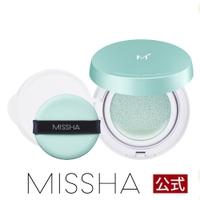 MISSHA | MISE0003012
