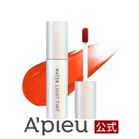 A'pieu(アピュー)のメイクアップ/口紅・リップグロス・リップティント