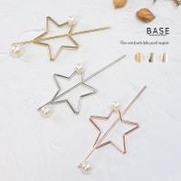 BASE(ベース)のヘアアクセサリー/その他ヘアアクセサリー