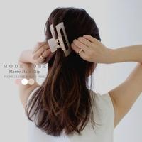 MODE ROBE(モードローブ)のヘアアクセサリー/ヘアクリップ・バレッタ
