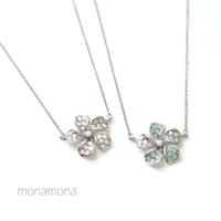 monamona | SURA0000661