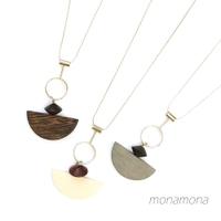 monamona | SURA0000657