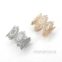 monamona | SURA0000276