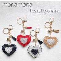 monamona(モナモナ)の小物/キーケース・キーホルダー