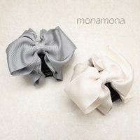 monamona | SURA0000369