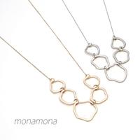 monamona | SURA0000636