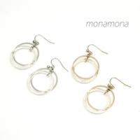 monamona | SURA0000639