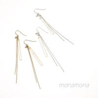 monamona | SURA0000638