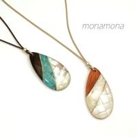 monamona | SURA0000637
