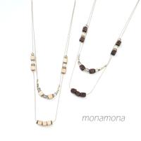 monamona | SURA0000658