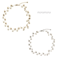 monamona | SURA0000692