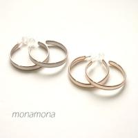 monamona | SURA0000577