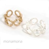 monamona | SURA0000296
