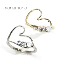 monamona   SURA0000355