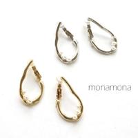 monamona | SURA0000609