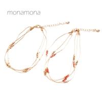 monamona | SURA0000421