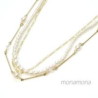 monamona | SURA0000633