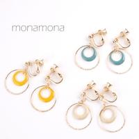 monamona | SURA0000404