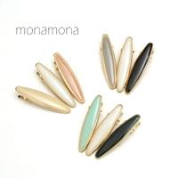 monamona | SURA0000485