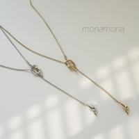 monamona | SURA0000635