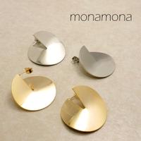 monamona | SURA0000153