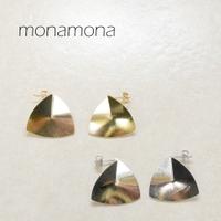 monamona | SURA0000154