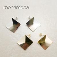 monamona | SURA0000155