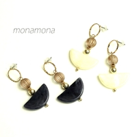 monamona | SURA0000641