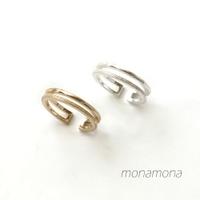 monamona | SURA0000618
