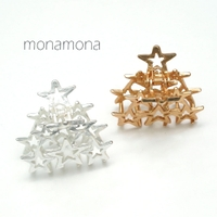 monamona | SURA0000477