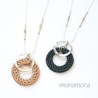 monamona   SURA0000663