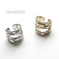 monamona   SURA0000715