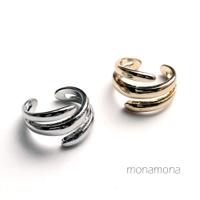 monamona   SURA0000717